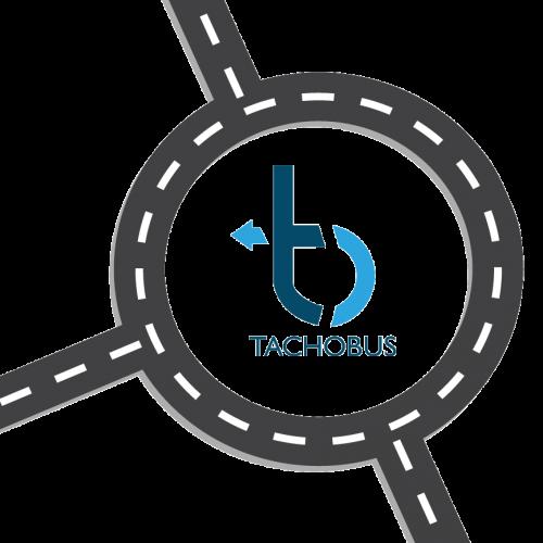 TACHOBUS - Legal Telematics - Kompleksowe rozwiązania i produkty dla branży transportowej