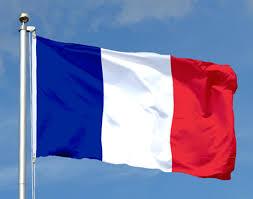 Francja – wytyczne kontroli czasu pracy kierowców dla pojazdów 3,5 tony.