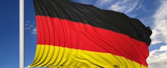 Wzrost płacy minimalnej i świadczeń od 01.2019- MiLoG- Niemcy