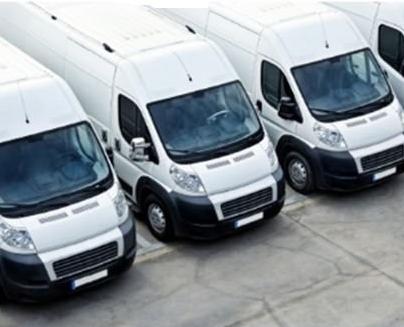 FLOTA - Legal Telematics - Kompleksowe rozwiązania i produkty dla branży transportowej