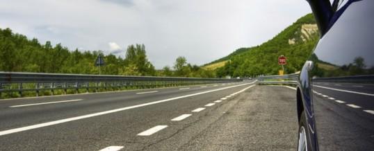 Rząd zapowiada nowości w zakresie rejestracji samochodów,oraz zwolnienia z wożenia prawa jazdy.