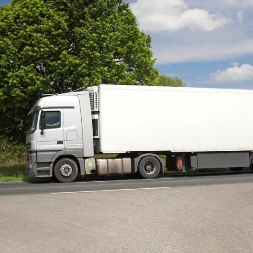 - Legal Telematics - Kompleksowe rozwiązania i produkty dla branży transportowej