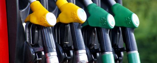 Załamanie ceny ropy- od 21 lat nie było tak niskiej ceny.