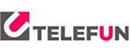 TELEFUN - Legal Telematics - Kompleksowe rozwiązania i produkty dla branży transportowej