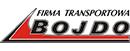 Bojdo firma transportowa - Legal Telematics - Kompleksowe rozwiązania i produkty dla branży transportowej