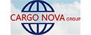 Cargo Nowa group - Legal Telematics - Kompleksowe rozwiązania i produkty dla branży transportowej