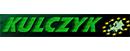 Kulczyk - Legal Telematics - Kompleksowe rozwiązania i produkty dla branży transportowej