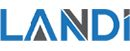LANDI - Legal Telematics - Kompleksowe rozwiązania i produkty dla branży transportowej