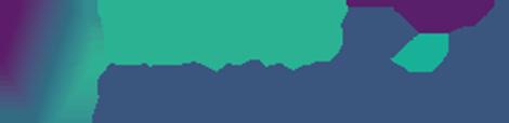 Logo Legal Telematics - Legal Telematics - Kompleksowe rozwiązania i produkty dla branży transportowej