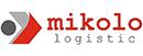 mikolo logistic - Legal Telematics - Kompleksowe rozwiązania i produkty dla branży transportowej