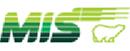 MIŚ - Legal Telematics - Kompleksowe rozwiązania i produkty dla branży transportowej