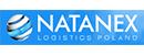 NATANEX - Legal Telematics - Kompleksowe rozwiązania i produkty dla branży transportowej