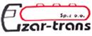 EZAR-TRANS - Legal Telematics - Kompleksowe rozwiązania i produkty dla branży transportowej