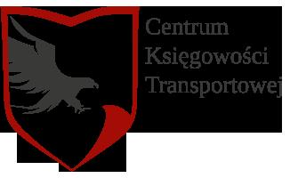 logo-ckt