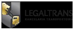 logoLegraltrans