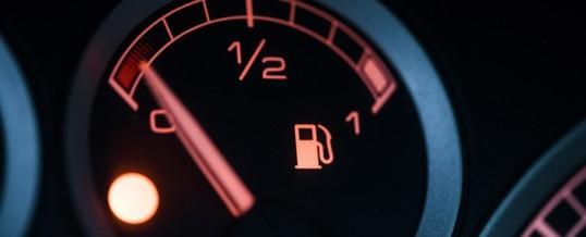 Jak skutecznie monitorować zużycie paliwa w flocie firmowej?