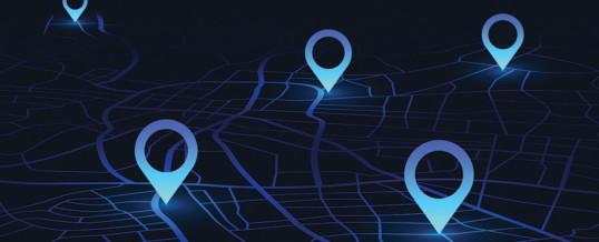 Monitoring GPS – system przydatny w różnych sytuacjach