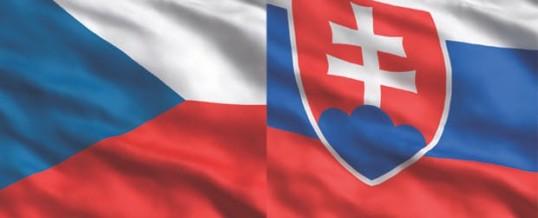 Czechy i Słowacja – najnowsze zasady dotyczące przewozu w czasach pandemii