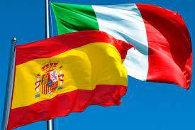 Włochy i Hiszpania – najnowsze zasady dotyczące przewozu
