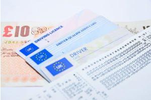 Karta kierowcy – najważniejsze informacje