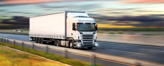 Transport ciężki a zasady bezpieczeństwa